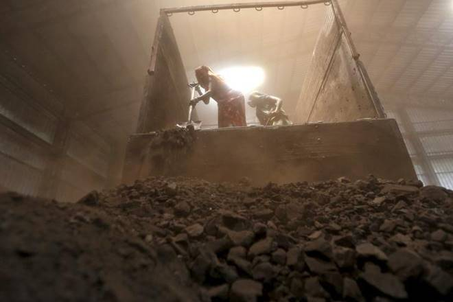 goa mining, goa mining case, goa mining ban, goa mine workers, goa miners, goa mines, goa mining news, supreme court, mine in goa, mining ban in goa