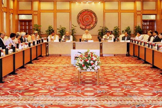 Narendra Modi Cabinet Decisions, FDI reforms, Budget 2018, news, India news, business news, latest news