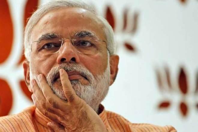 modi, lok sabha election 2019, 2019 lok sabha elections, general elections 2019, 2019 general elections, 2019 elections, bjp, congress, manifesto,