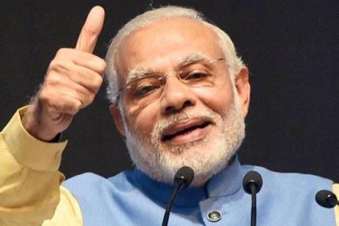 PM Narendra Modi, PM Modi,Indian Science Congress,Manipur,North-East,Luwangshangbam