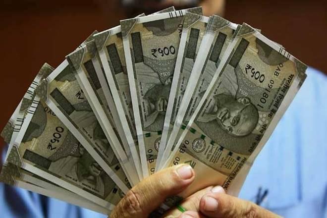 disinvestment, economy, india economy, air india, fiscal