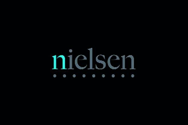 IPG, Nielsen