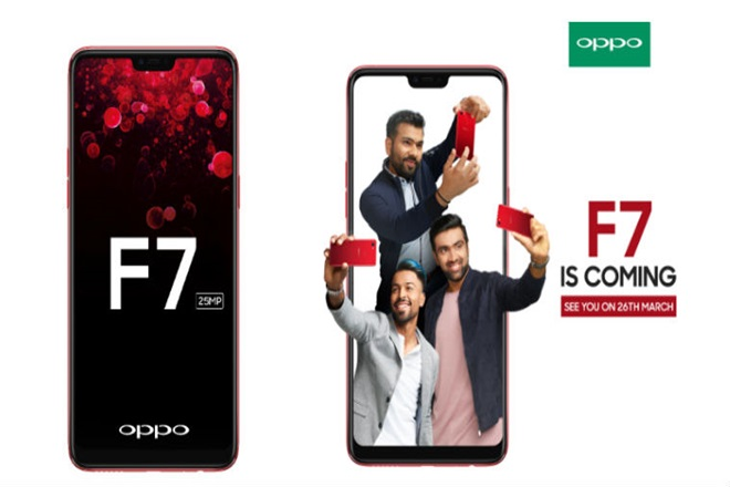 oppo f7 price in india, oppo f7 launch date, oppo f7 camera, oppo f7 features, oppo f7 specifications, oppo mobile india, oppo india