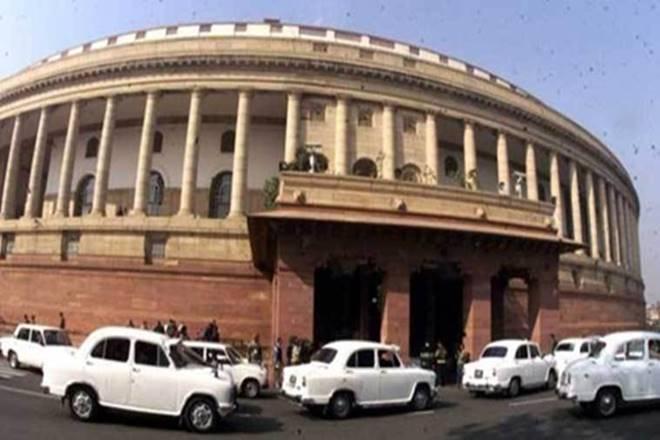 nirav modi, pnb fraud case,ICAI,PMLA,Arun Jaitley,Companies Act 2013,NAFRA,FEOB,Vijay Mallya, pnb,Vijay Mallya