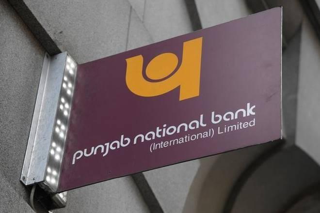 pnb, punjab national bank, public bank, PSB, loans