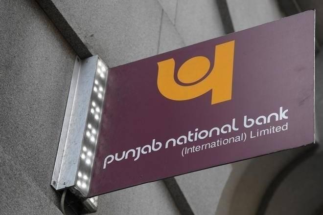 Punjab National Bank,Nirav Modi,Mehul Choksi,Nirav Modi fraud case,Sunil Mehta,Allahabad Bank,SWIFT