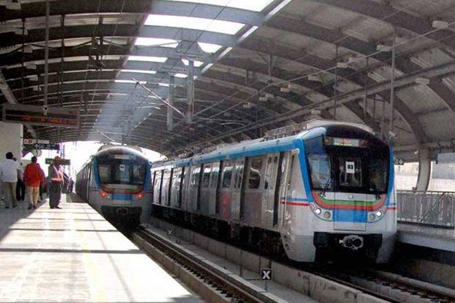 metro, pune metro, centre, railway sector, maharshtra, Pune Metropolitan Region Development Authority