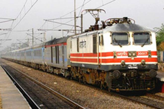 railways, indian railways, railway projects, indian railways, suresh prabhu, central projects, overrun costs, MOSPI, railway government projects, railways loss
