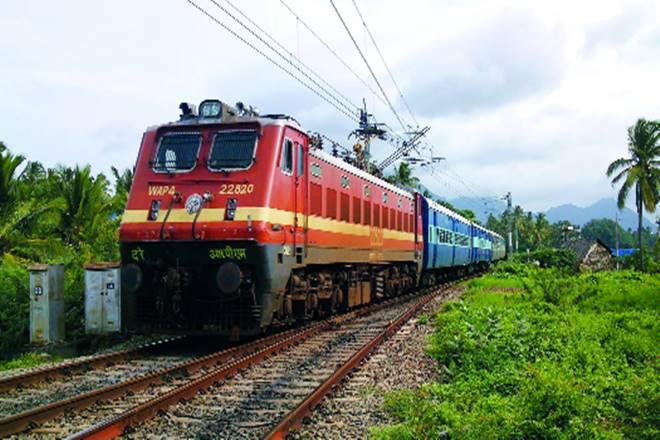 IRSDC, station development, railways, indian railways, railway sector