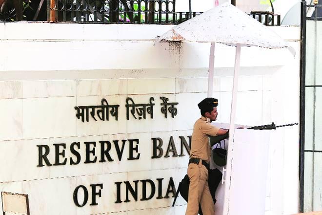 rbi, economy, nda government, p chidambaram, central bank