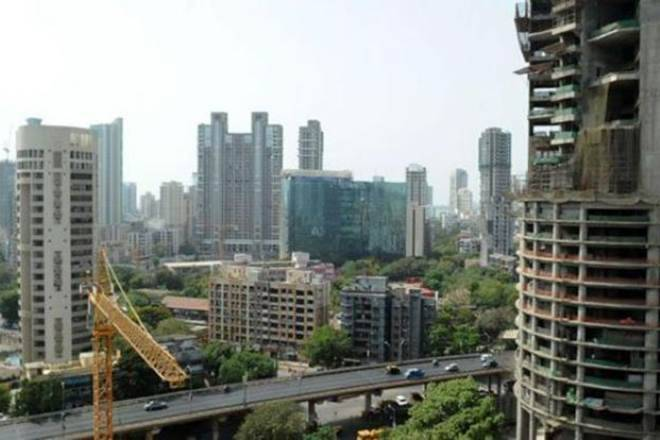RERA, GST, real estate, news, india news, latest news, real estate, real estate project