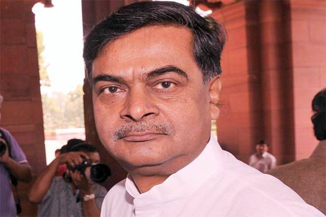 RK singh, power minister, power ministry, rbi norms, power industry, independent power producers, NTPC, PFC, REC