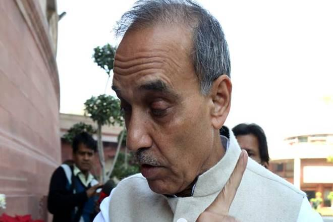 sham science, satyapal singh, darwin theory, survival of man, indian science, laws of motion, laws of evolution