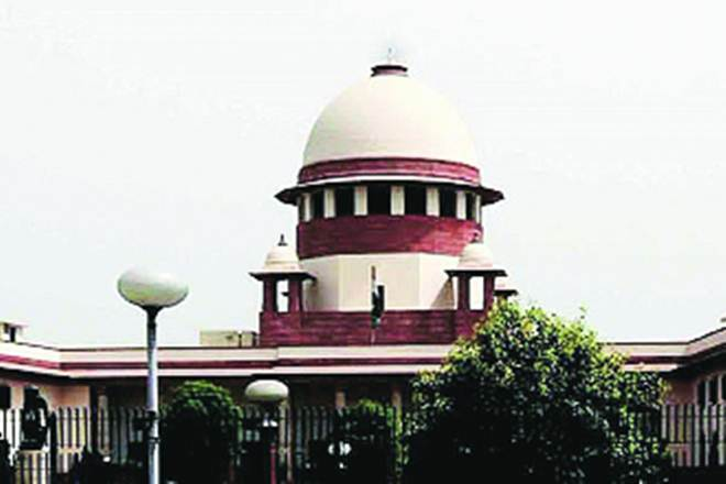 sc, supreme court, sbi, reliance communications