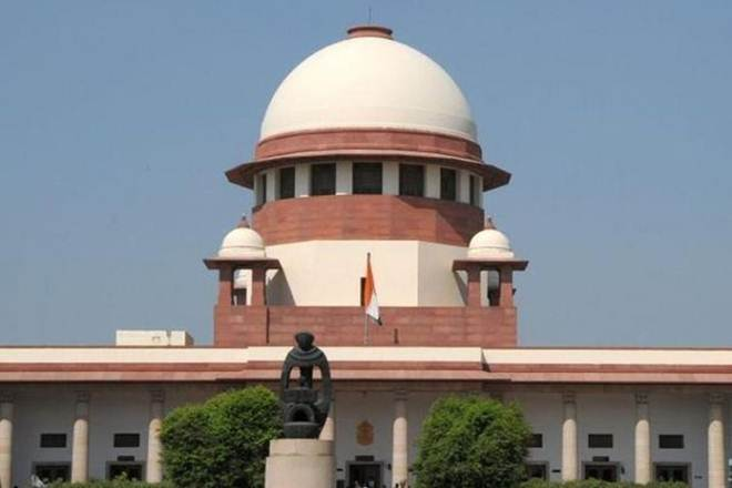 Supreme Court, Law Ministry, SC/ST Act, Ravi Shankar Prasad