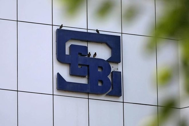 Sebi, Fatal Attraction, investment advisor, global markets