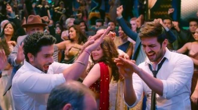 Sonu Ke Titu Ki Sweety Box Office Collection: Luv Ranjan directorial enters Rs 100 crore club!