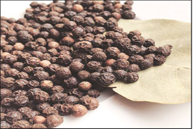 spice exporters,AISEF,CIF value,Spices Board,AISEF members,spice products, india,China,FTA ,domestic pepper prices