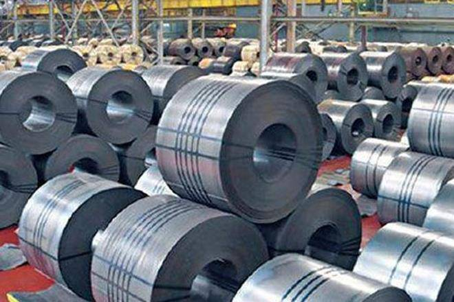 steel, steel sector, steel sectod in india, economy