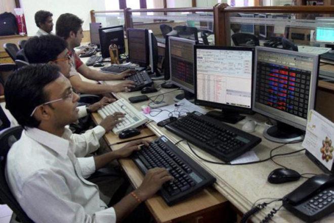 ahluwalia contracts, ACIL, revenue, markets
