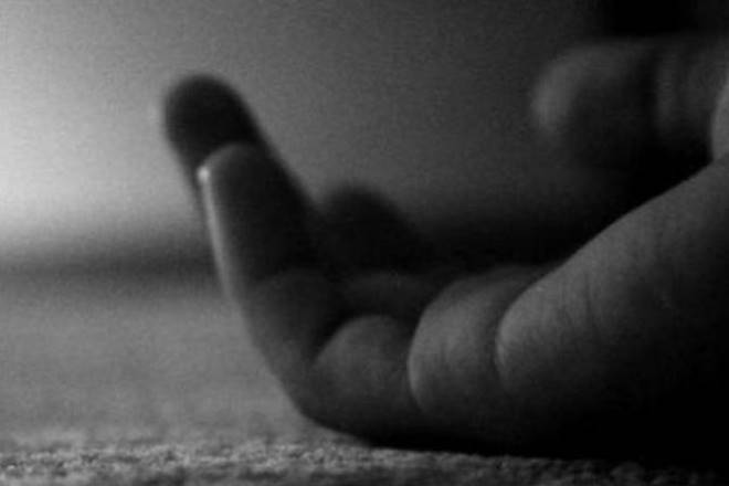Hyderabad: Boy kills self after break-up with his girlfriend