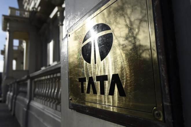 Tata Sons,Sanjay Ubale,N Chandrasekaran,Tata Sons chairman,Tata Housing Development Company,Tata realty business