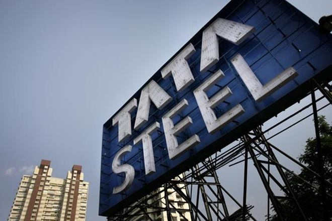 tata steel, tata steel stock, tata steel shares, tata steel market