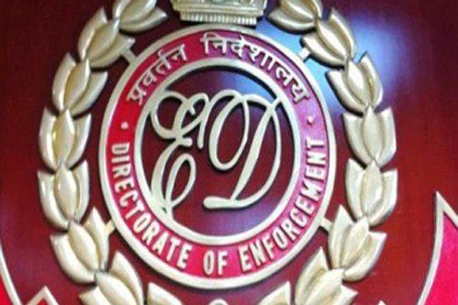 ED, enforcement directorate, subhiksha, subhiksha founder arrested, r subramanian