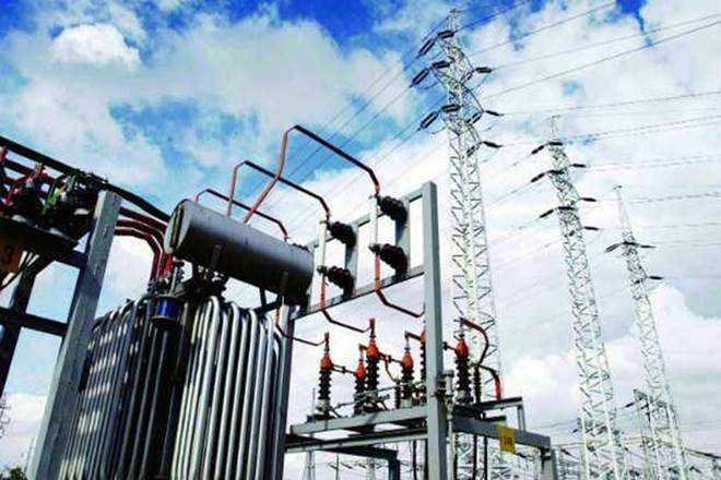 thermal, thermal power, thermal power plants, energy, thermal energy, TPP