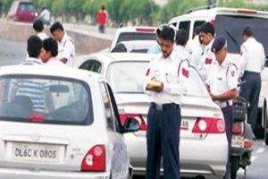 Now lose your license if caught driving on wrong side: Watch out for this new rule - The Financial Express