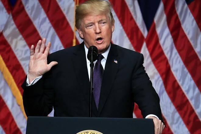 US President Donald Trump , us , donald trump, us infrastructure plan