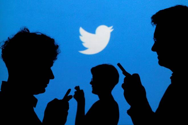 Twitter, Facebook, Google, cryptocurrency, Initial Coin Offerings, advertisements, cryptocurrency exchanges