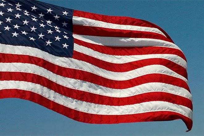 US tariffs, us tax tariiffs, wto, US Presidential elections