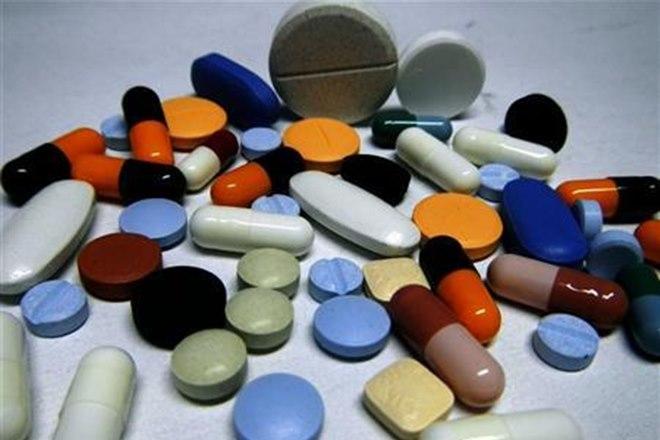 Aurobindo Pharma,Aurobindo Pharma rating, markets, aurobindo