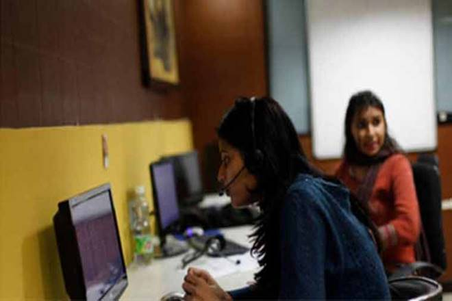 women workforce, internationsl women's day, international women's day 2018