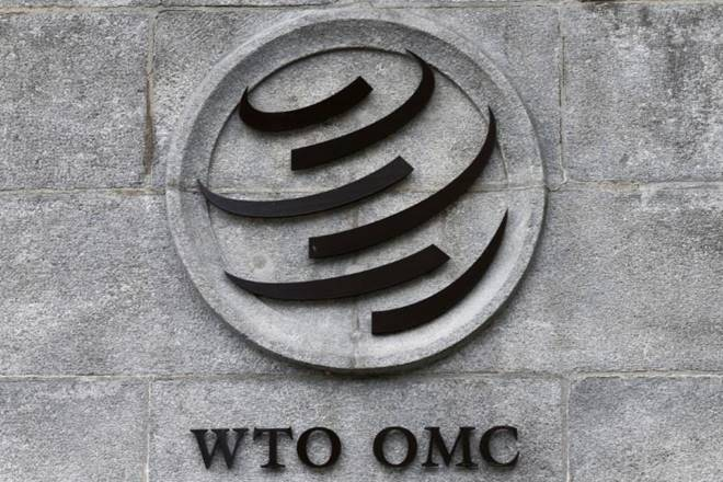 USTR threat, export subsidy, WTO, export, india exports, world trade organisation