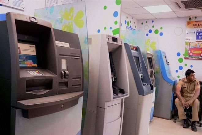 ATM, ATM providers, interchange hike, RBI