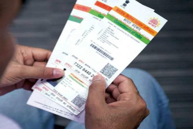Aadhaar Act, Supreme Court, Aadhaar Card