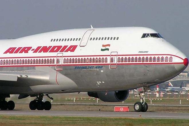 national airline, air india, mohan bhagwat