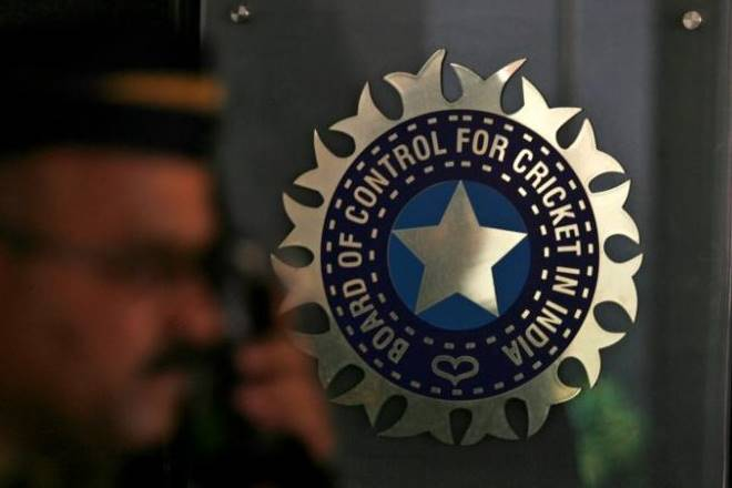 BCCI,Law Commission,Right to Information,National Sports Federation,International Cricket Council,Justice RM Lodha committee