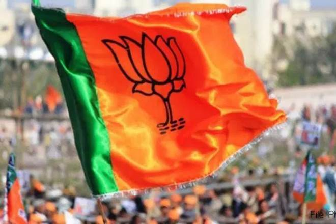 UP legislative council elections results, up mlc election 2018, up mlc election 2018 results, up mlc election 2018 details, BJP
