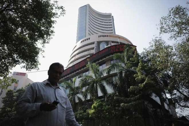 Cummins India, stock price ofCummins India,Power Generation segment,CAGR