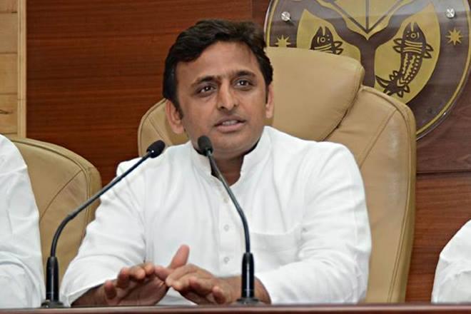 Akhilesh Yadav, Narendra Modi, SP-BSP ties, lok sabha 2018 elections, uttar pradesh, yogi adityanath,Keshav Prasad Maurya,Gorakhpur,Phulpur Lok Sabha byelections