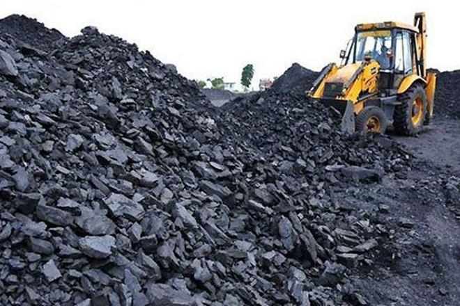 mining leases,iron ore,Indian Bureau of Mines,MMDR Act,Madhya Pradesh, karnataka