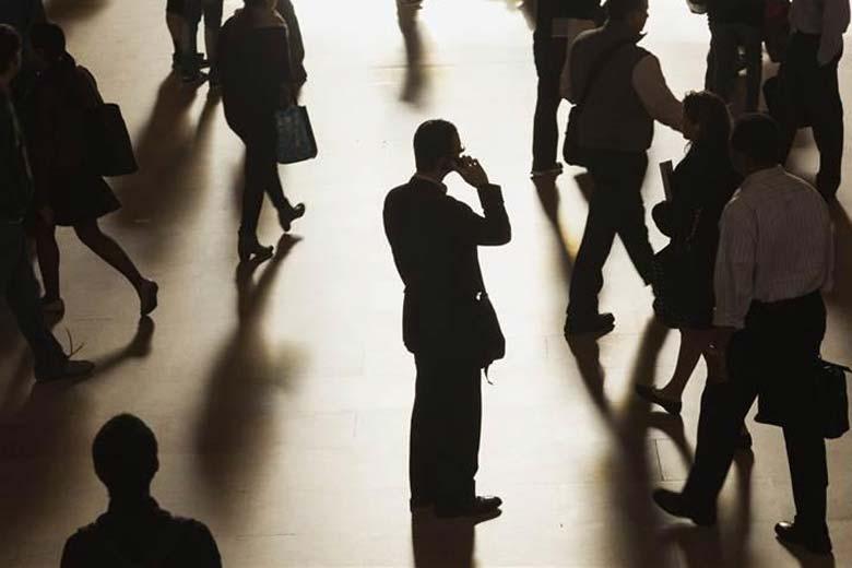 call drops, telecom sector, telephone conversation