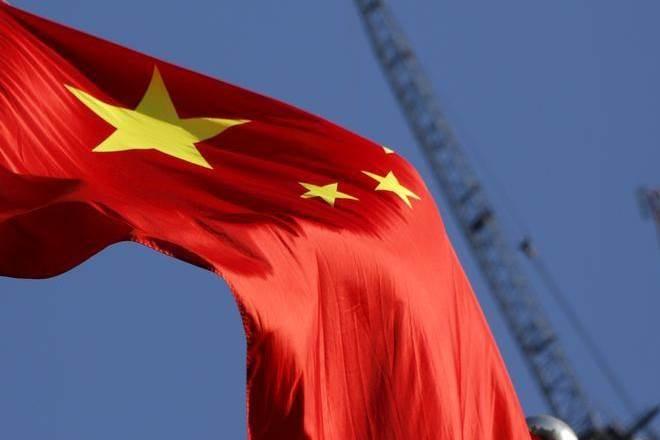 China, quakes, earthquakes, chinese administration, Xinjiang, Yunnan, world news
