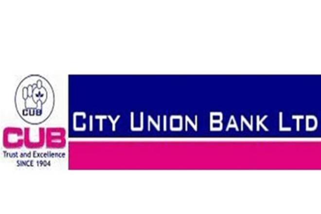 city bank union, CUB, CUBK growth, CUBK stock