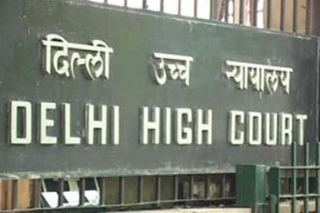 Delhi High Court,extension of duty timings for pilots ,Aircraft Rules,CAR,DGCA