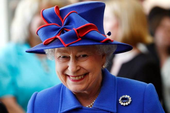 Queen Elizabeth II,Prince Charles,Commonwealth,Commonwealth head,united kingdom, Buckingham Palace,Government Meeting,Joseph Muscat, queen of Britain, world news