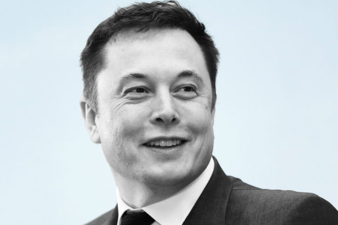 From Failure to Persistence: 5 quotes from Tesla founder Elon Musk for entrepreneurs